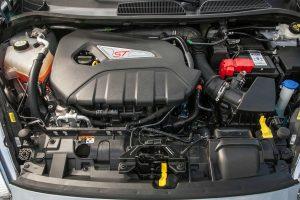 ¿Cómo puedo hacer para que mi motor del coche rinda más?