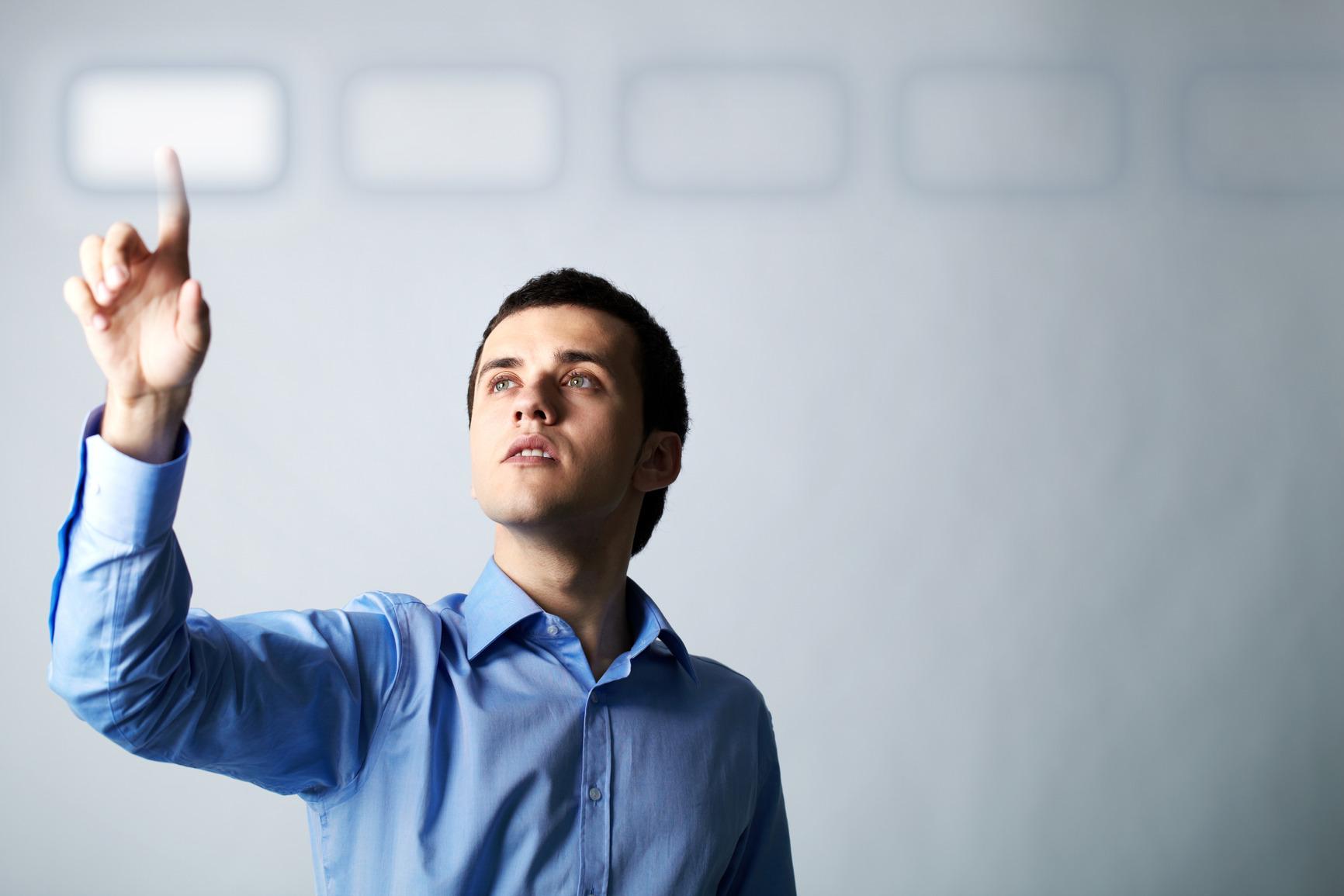 Mejores servidores dedicados para grandes organizaciones y PYMES