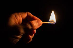art8-Batch#7895-kw2- instaladores de gas natural