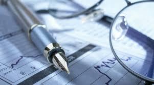 Servicios de traducción financiera: superando las palabras