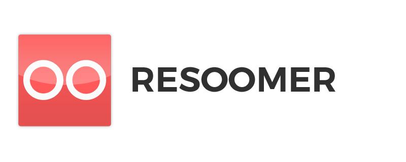 Resoomer, la herramienta pedagógica para resumir un texto en un clic