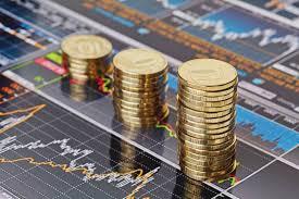 ¿Cómo invertir en fondos indexados? Conoce aquí las claves le