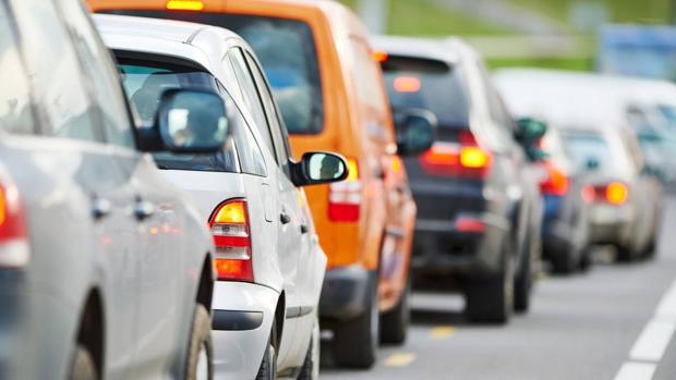 Infórmate sobre el alquiler de coches en Valencia, España
