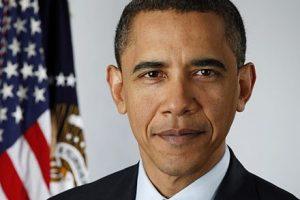 Obama redujo su presupuesto en tecnologías de la informacion