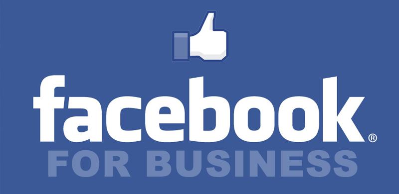 Facebook y tu negocio 2 aliados inseparables