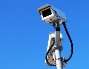 camaras-de-vigilancia