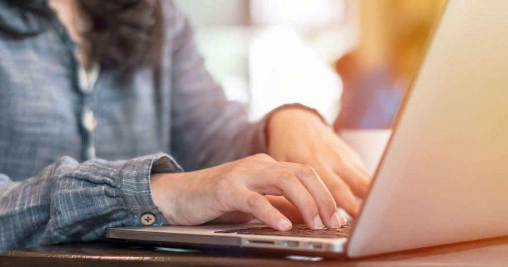 La mejor opción para anunciar tu negocio en internet