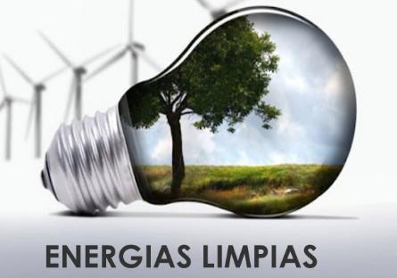 La sustentabilidad es la clave del futuro