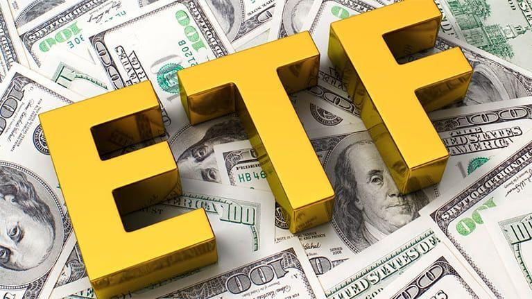 Información sobre fondos ETFs que te interesan