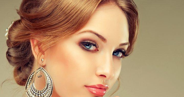 3 formas de limpiar tus joyas de acero inoxidable